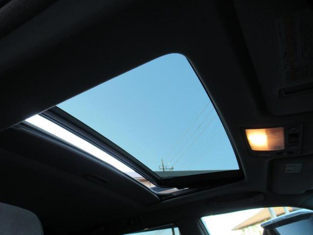 「トヨタ」「クラウンエステート」「ステーションワゴン」「埼玉県」の中古車11