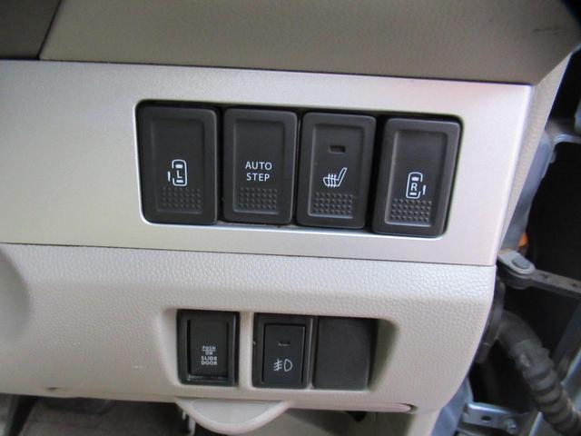 「スズキ」「エブリイワゴン」「コンパクトカー」「埼玉県」の中古車14