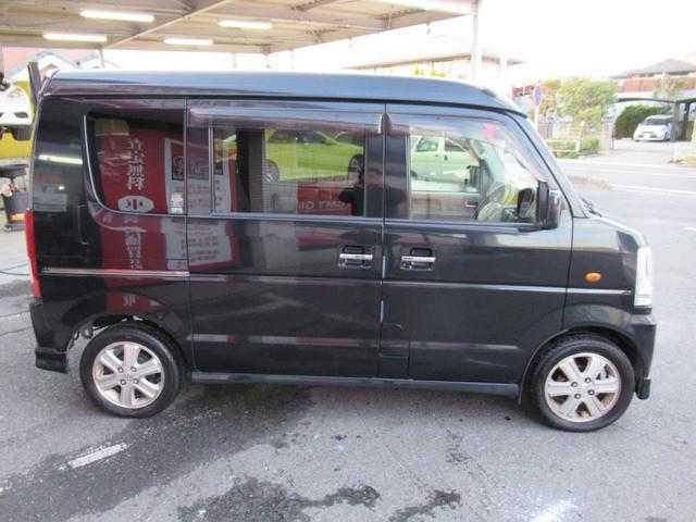 「スズキ」「エブリイワゴン」「コンパクトカー」「埼玉県」の中古車6