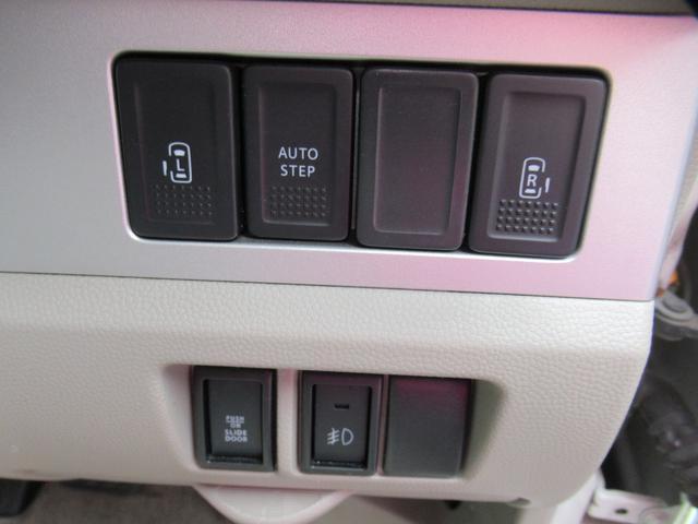 G ターボ/ハイルーフ/SDナビ/フルセグ/Bluetooth/キーレス/ETC/HID/ワンオーナー/保証付(12枚目)