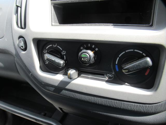 ベースグレード キーレス/5MT/ICターボ/ユーザー買取車(12枚目)