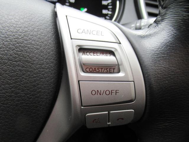 今お乗りのお車の処分もお任せ下さい。下取(買取)価格に自信あります!まずはお電話でも構いません、お気軽にご相談下さい。