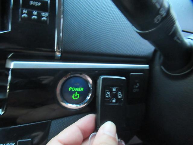アエラス プレミアムエディション アルパインBIG-X9インチSDナビ/フルセグTV/後席10インチフリップダウンモニター/バックカメラ/両側自動ドア/黒ハーフレザーシート/19インチAW/ETC/HID/スマートキー/(21枚目)