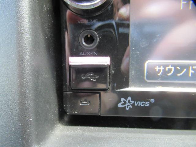 ジョインターボ ハイルーフ/メモリーナビ/地デジ/キーレス/ETC/USB/AUX/(15枚目)