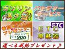 トヨタ カローラルミオン 1.5G HDDナビTV Bカメラ NEW18AW&LD