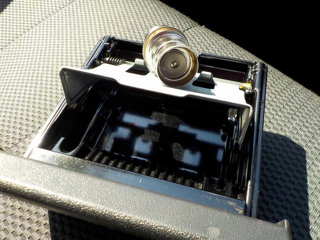 トヨタ ハイエースバン 福祉車両 Bタイプ 純正ナビ Bカメラ 車いす2基リフト