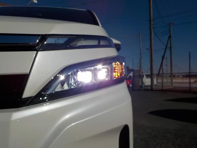 福祉車両 スロープタイプI 車いす2脚 電動ウィンチ TSS(6枚目)