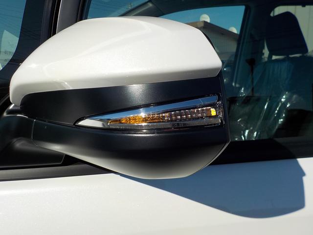 福祉車両 スロープタイプI 車いす2脚 電動ウィンチ TSS(7枚目)