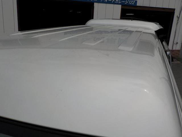 福祉車両 スロープ ウィンチ 電動固定 走行0.7万km(12枚目)