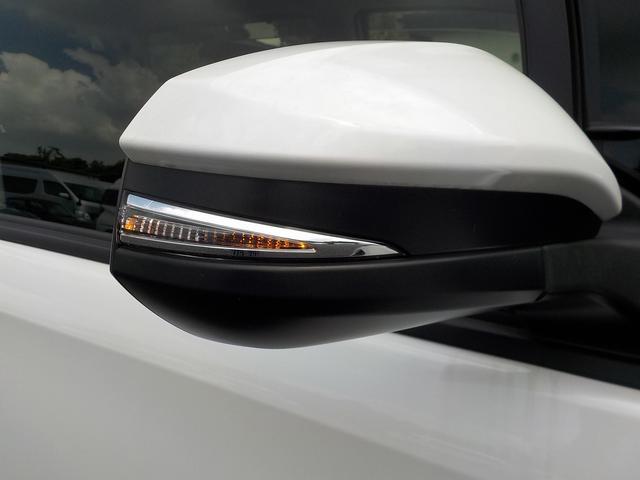 福祉車両 スロープタイプII 8人 両側自ドア インテリキー(11枚目)