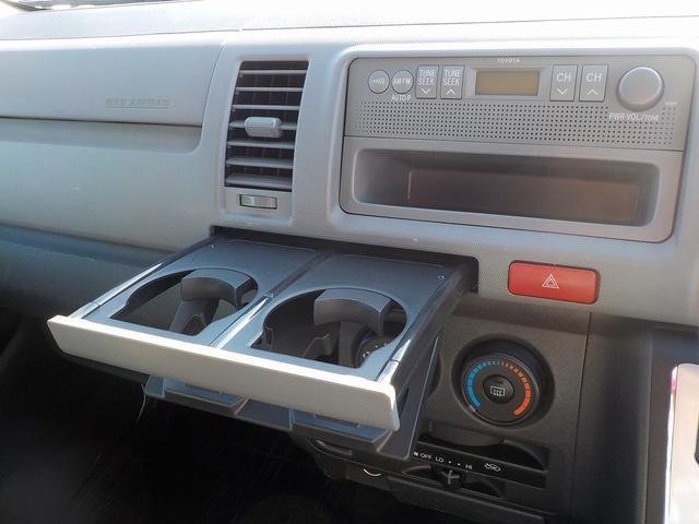 福祉車両 車いす2脚 自動ドア ルーフサイドウィンドゥ(36枚目)