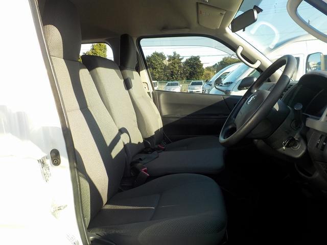 福祉車両 車いす2脚 自動ドア ルーフサイドウィンドゥ(41枚目)