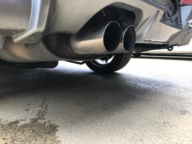 GT-R 6速マニュアル ETC ブレンボブレーキ 18AW(7枚目)