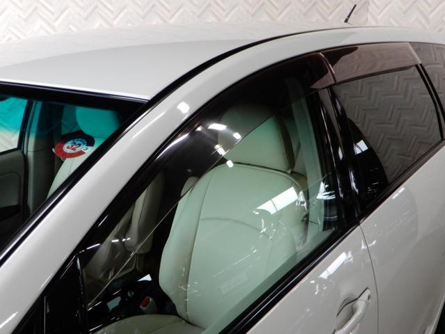 「三菱」「グランディス」「ミニバン・ワンボックス」「埼玉県」の中古車20