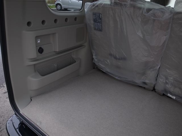 スズキ エブリイワゴン PZターボパワースライドHIDヘッドスマートキー衝突ブレーキ