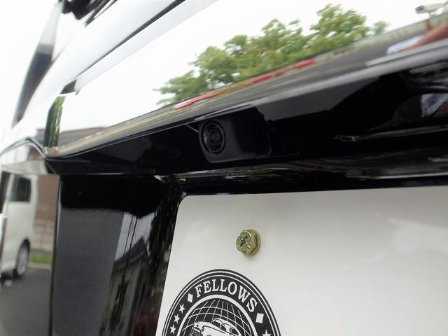 ホンダ N BOXカスタム G・Lターボセンシング 大型8型フルセグナビBカメラETC
