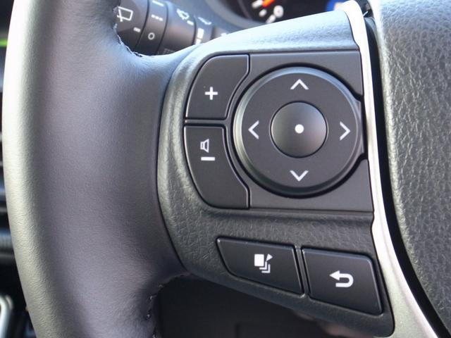 トヨタ ヴォクシー ZS煌 アルパインBIGX11型BカメラETC