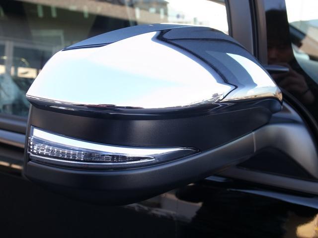トヨタ ヴォクシー ZS 煌 アルパインBIGX11型BカメラETC