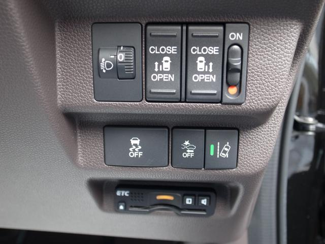 ホンダ フリード G・ホンダセンシング 地デジフルTVBカメETC両側自動ドア