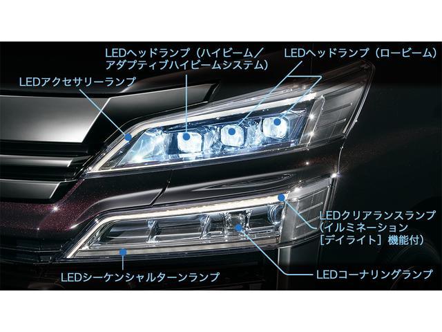 Z Gエディ 3眼LEDアルパイン11型BIGXカメラETC(2枚目)
