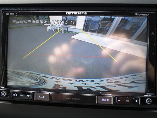 G・ホンダセンシングSパケLEDフルセグナビBカメラTEC(17枚目)