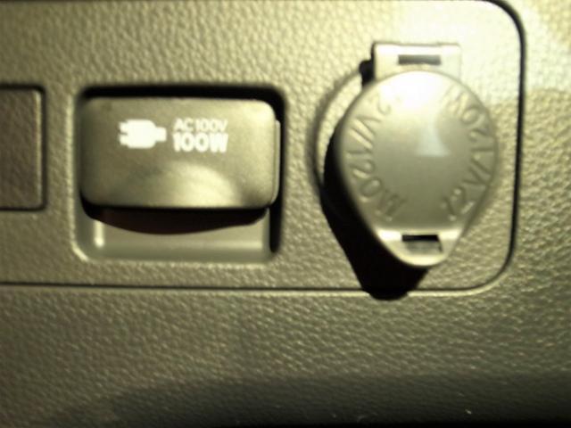 ★メーカーオプション インテリジェントCソナー★純正バックカメラ★寒冷地仕様★アクセサリーコンセント100V★が装備されております。