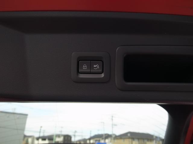 「マツダ」「CX-30」「SUV・クロカン」「埼玉県」の中古車12