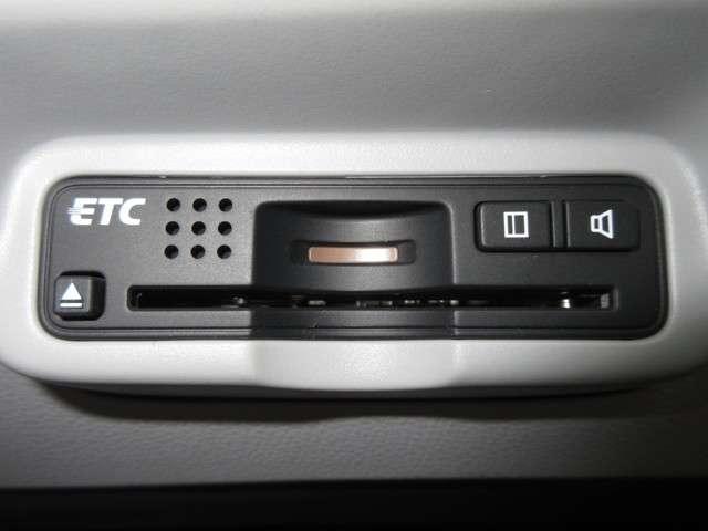 ホンダ CR-Z α 純正HDDナビRカメラ ETC