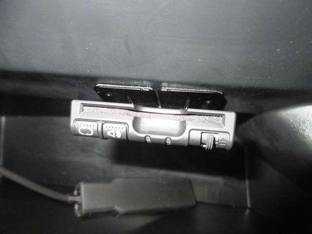 G・ターボLパッケージ 純正メモリーナビ Rカメラ ETC(11枚目)