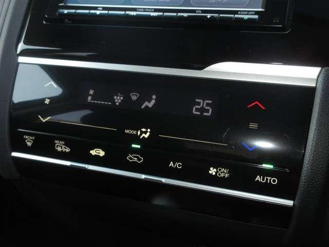 L ホンダセンシング 禁煙車 元試乗車 純正メモリーナビ Bluetooth ETC リアカメラ USBジャック LEDヘッドライト/フォグライト スマートキー(11枚目)
