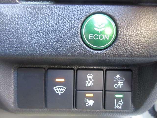 L ホンダセンシング 禁煙車 元試乗車 純正メモリーナビ Bluetooth ETC リアカメラ USBジャック LEDヘッドライト/フォグライト スマートキー(12枚目)