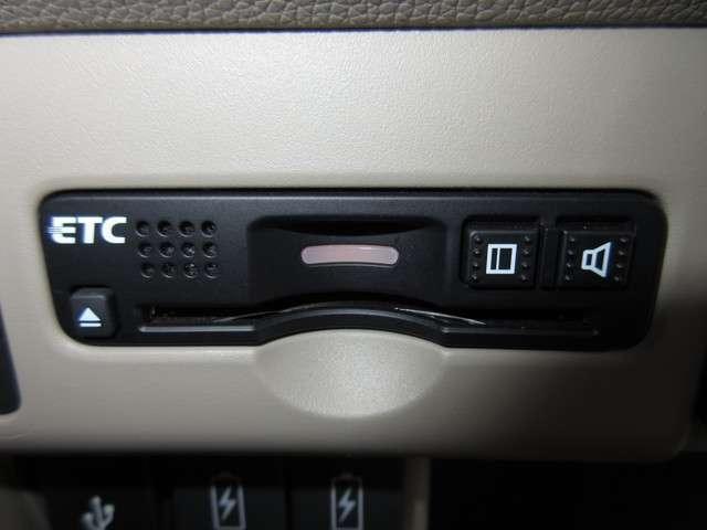G SSパッケージII 禁煙車 ワンオーナー 車検R4年2月 走行16千キロ 純正メモリーナビ Bluetooth ドラレコ前純正 ETC シートヒーター 衝突軽減ブレーキ USBジャック1個 充電用USB2個(12枚目)