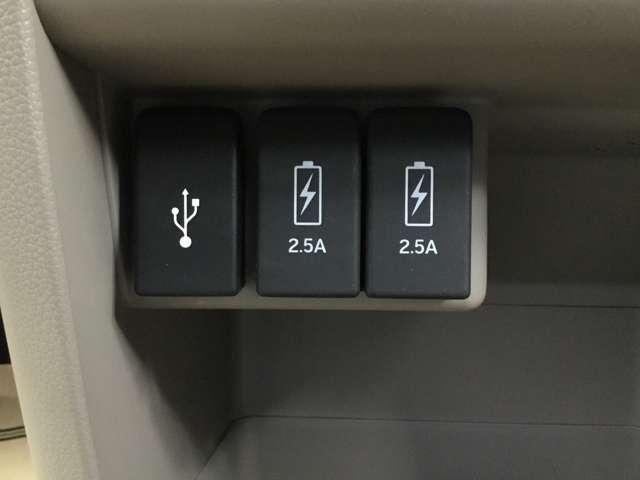 G SSパッケージII 禁煙車 ワンオーナー 車検R4年2月 走行16千キロ 純正メモリーナビ Bluetooth ドラレコ前純正 ETC シートヒーター 衝突軽減ブレーキ USBジャック1個 充電用USB2個(18枚目)
