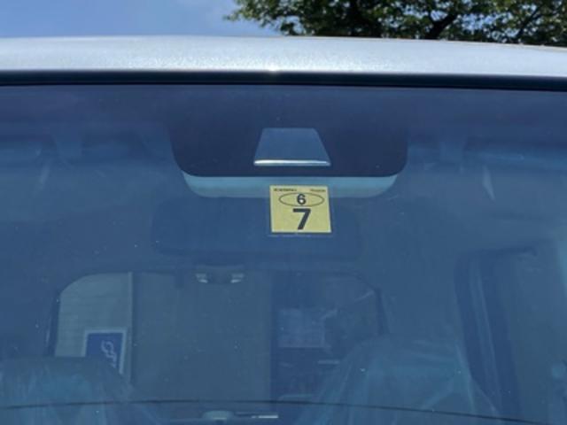 L 届出済み未使用車 ホンダセンシング スマートキー ステアリングリモコン LEDヘッドライト シートヒーター(14枚目)