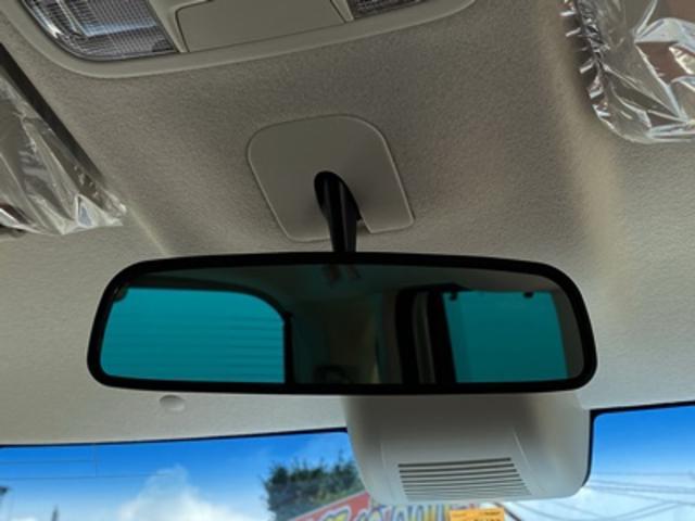 L 届出済み未使用車 ホンダセンシング スマートキー ステアリングリモコン LEDヘッドライト シートヒーター(27枚目)