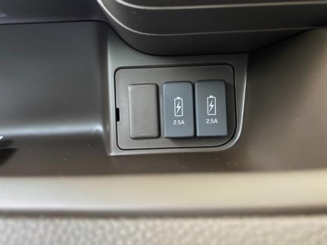 L 届出済み未使用車 ホンダセンシング スマートキー ステアリングリモコン LEDヘッドライト シートヒーター(32枚目)
