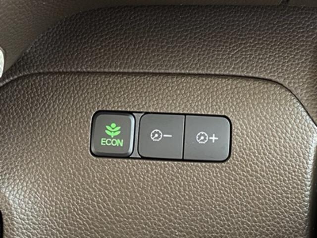 L 届出済み未使用車 ホンダセンシング スマートキー ステアリングリモコン LEDヘッドライト シートヒーター(33枚目)