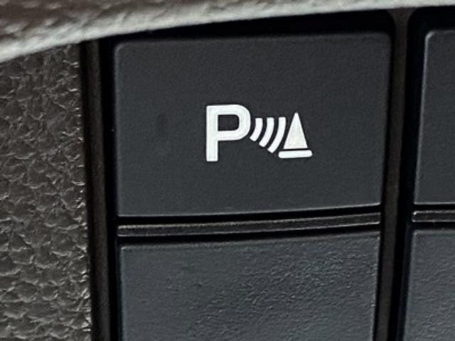 L 届出済み未使用車 ホンダセンシング スマートキー ステアリングリモコン LEDヘッドライト シートヒーター(36枚目)