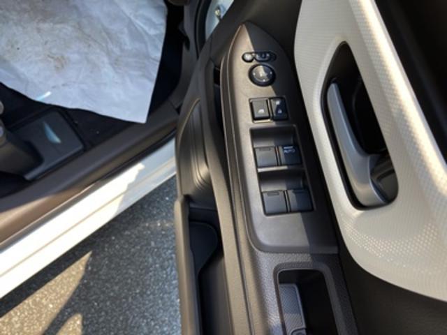 L 届出済み未使用車 ホンダセンシング スマートキー ステアリングリモコン LEDヘッドライト シートヒーター(39枚目)