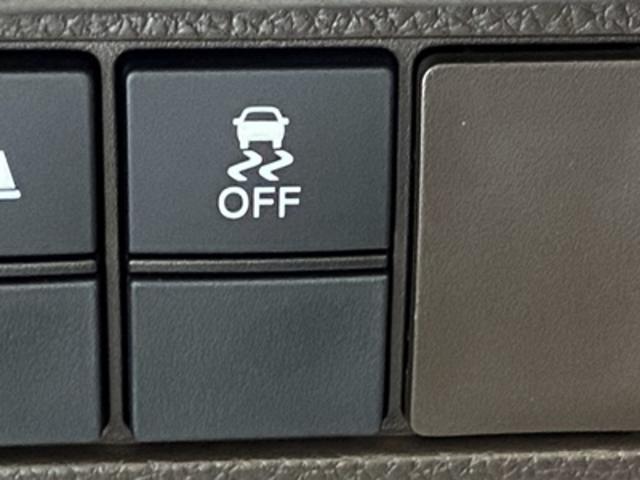 L 届出済み未使用車 ホンダセンシング スマートキー ステアリングリモコン LEDヘッドライト シートヒーター(42枚目)