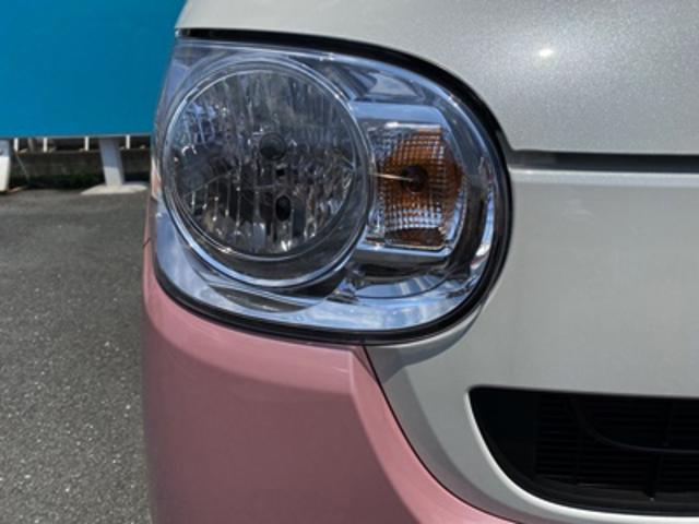 Xメイクアップリミテッド SAIII 届出済み未使用車 アイドリングストップ プッシュスタート オートエアコン キーフリー ABS 両側パワースライドドア(11枚目)