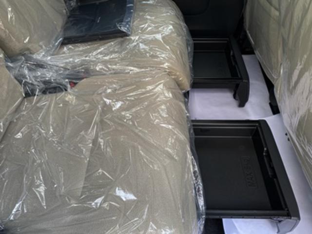 Xメイクアップリミテッド SAIII 届出済み未使用車 アイドリングストップ プッシュスタート オートエアコン キーフリー ABS 両側パワースライドドア(32枚目)