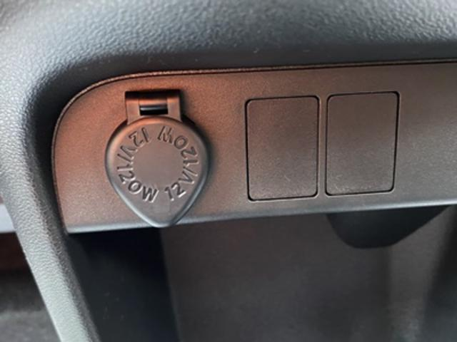 Xメイクアップリミテッド SAIII 届出済み未使用車 アイドリングストップ プッシュスタート オートエアコン キーフリー ABS 両側パワースライドドア(33枚目)