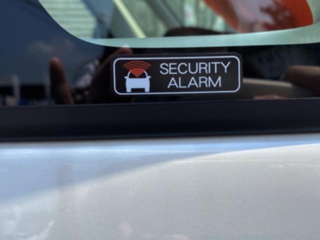 Xメイクアップリミテッド SAIII 届出済み未使用車 アイドリングストップ プッシュスタート オートエアコン キーフリー ABS 両側パワースライドドア(49枚目)