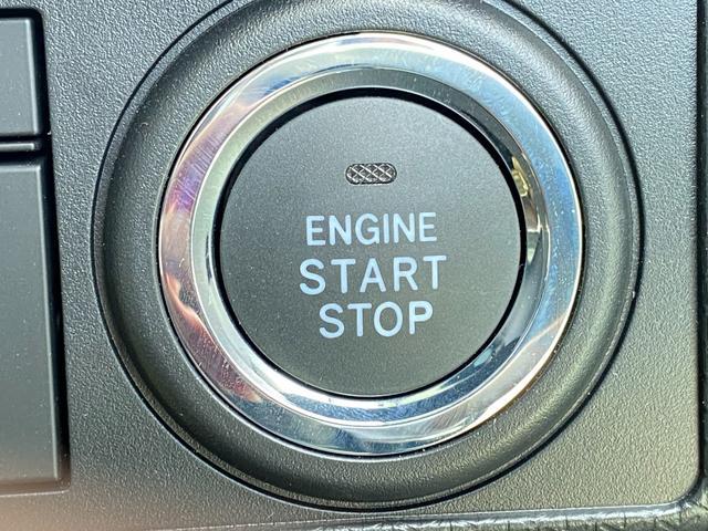 X 届出済み未使用車 7km 衝突軽減ブレーキ アイドリングストップ スマートキー パワステ LEDヘッドライト(41枚目)