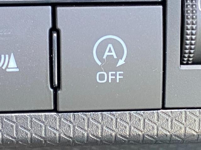 X 届出済み未使用車 7km 衝突軽減ブレーキ アイドリングストップ スマートキー パワステ LEDヘッドライト(48枚目)