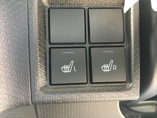 X 届出済み未使用車 7km 衝突軽減ブレーキ アイドリングストップ スマートキー パワステ LEDヘッドライト(50枚目)