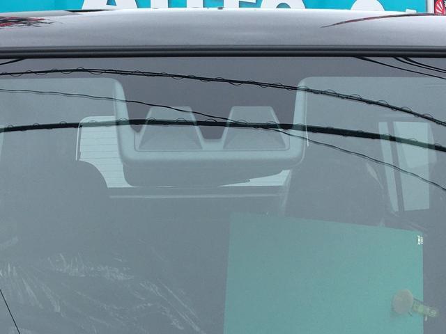 G クロムベンチャー 届出済み未使用車/シートヒーター/オートエアコン/フルLEDヘッドライト/サンルーフ/アイドリングストップ/電動パーキングブレーキ(10枚目)