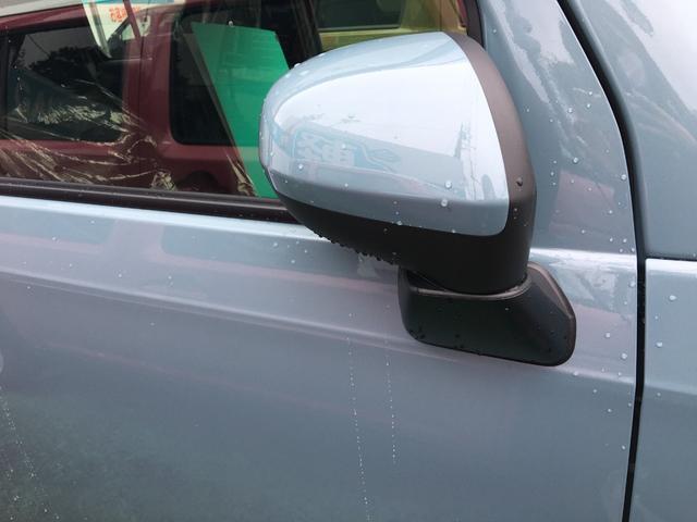 G クロムベンチャー 届出済み未使用車/シートヒーター/オートエアコン/フルLEDヘッドライト/サンルーフ/アイドリングストップ/電動パーキングブレーキ(12枚目)
