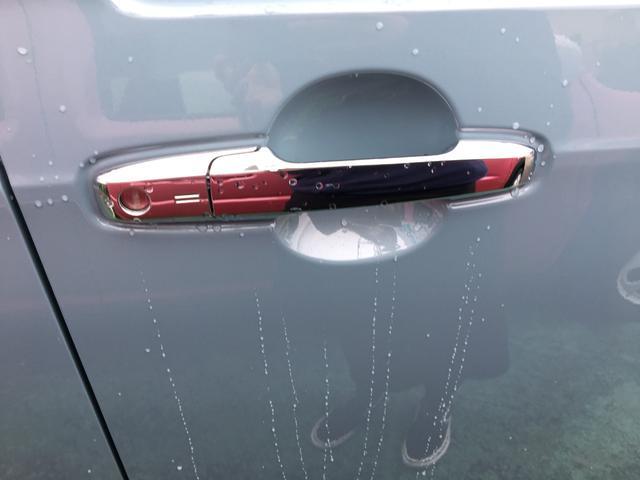 G クロムベンチャー 届出済み未使用車/シートヒーター/オートエアコン/フルLEDヘッドライト/サンルーフ/アイドリングストップ/電動パーキングブレーキ(13枚目)